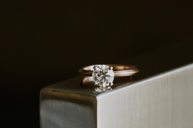 Toronto Engagement Ring Jeweler