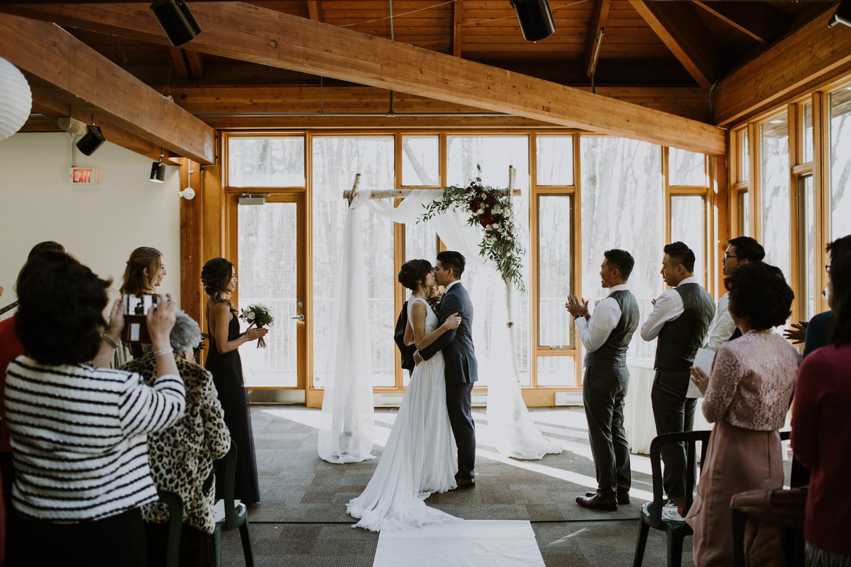 Kortright Wedding Venue