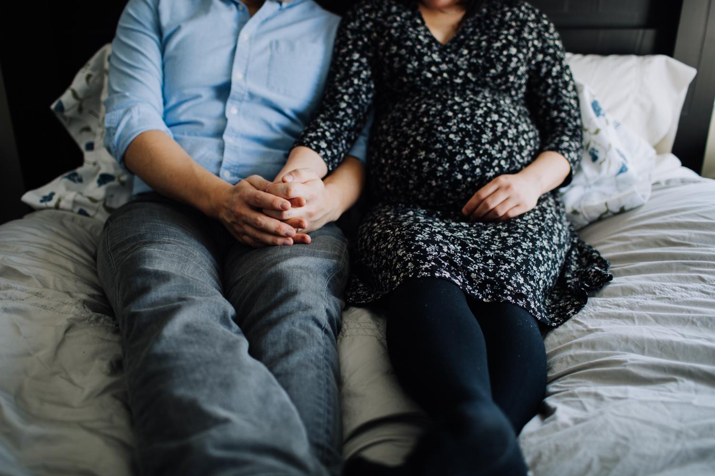 prenatal toronto